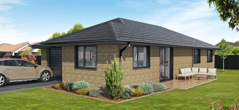 Investment properties Interior Photo exterior