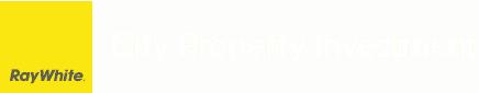 City property investment logo